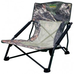 Primos Wingman Turkey Chair