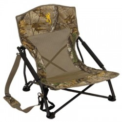 Browning Strutter Chair - MC