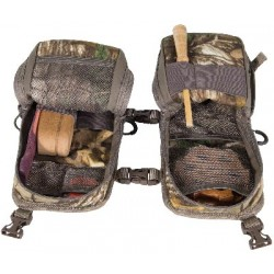 Alps Call Pocket/Game Bag