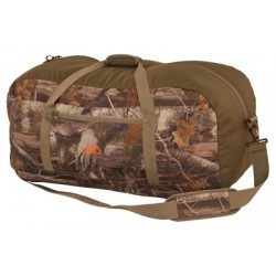 Alps Outdoorz Trilogy Duffle - Extra Large