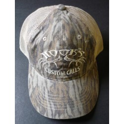 Hook's Bottomland Hat