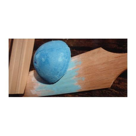 Carpenter's Blue Box Call Chalk