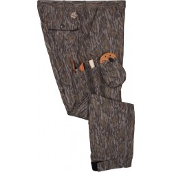 Ol Tom Dura Lite Technical Turkey Pant-Bottomland