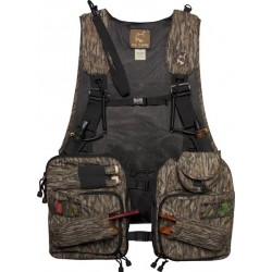 Ol Tom' Performance I-Beam 2.0 Vest-Bottomland