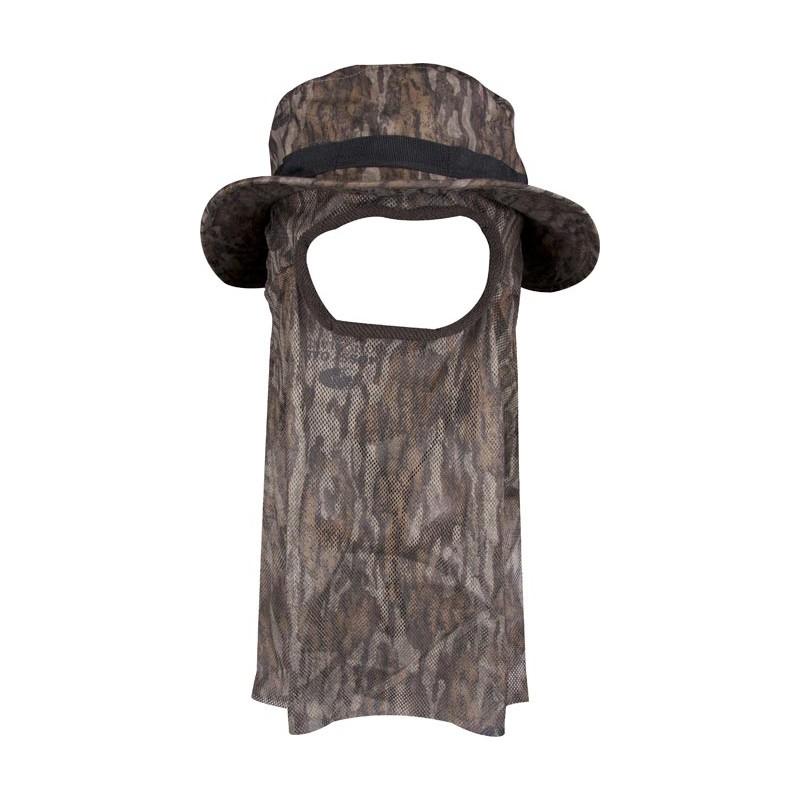 OL  TOM Big Bob Boonie Hat - Bottomland - Midwest Turkey Call Supply 4632a00bd8b