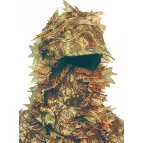 Underbrush Visor Pro Head Cover