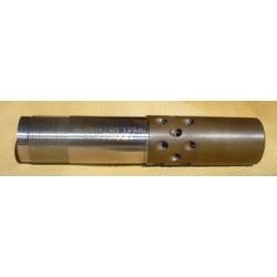 Rhino Brn. Inv. DS 12 Ga. .670 Choke Tube