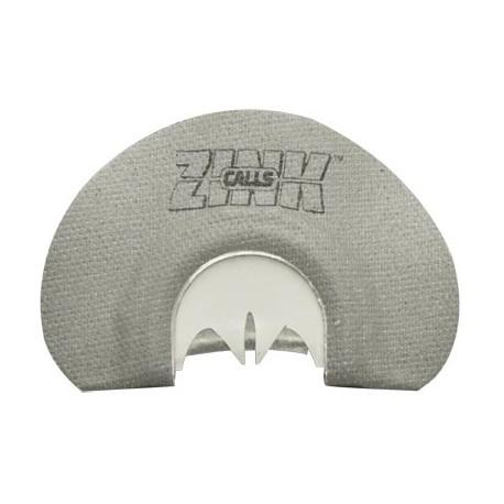 ZINK Matt Morrett Signature Series Diaphragm