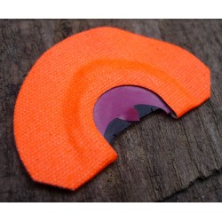 RTD Batwing Diaphragm Call