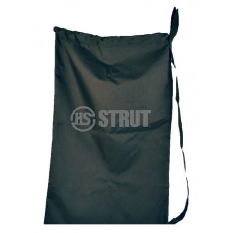 HS Strut Turkey Decoy Bag