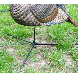 HS Strut  All-Terrain Decoy Stand