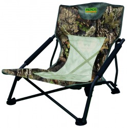 Primos®  Wingman  Turkey Chair Mossy Oak® Country