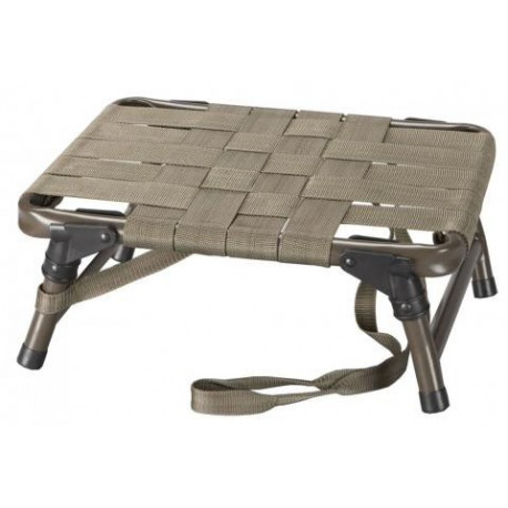 Alps Vanish Chair - NWTF Mossy Oak Obsession