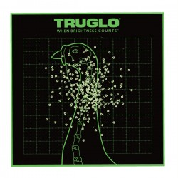 TruGlo True See Target 12 Pack