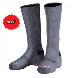ElimiTick Long Boot Sock