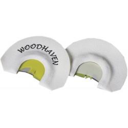 Woodhaven Copperhead II Diaphragm Call