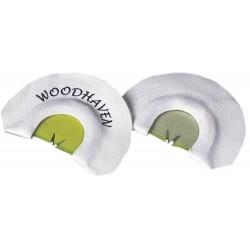 Woodhaven Hornet Diaphragm Call