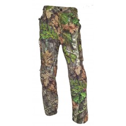 10X Ultra-Lite 8 Pocket Pant - Mossy Oak Obsession