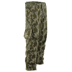 Nomad NWTF Turkey Pant - Original Bottomland