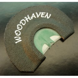 Woodhaven Ninja Venom Diaphragm Call