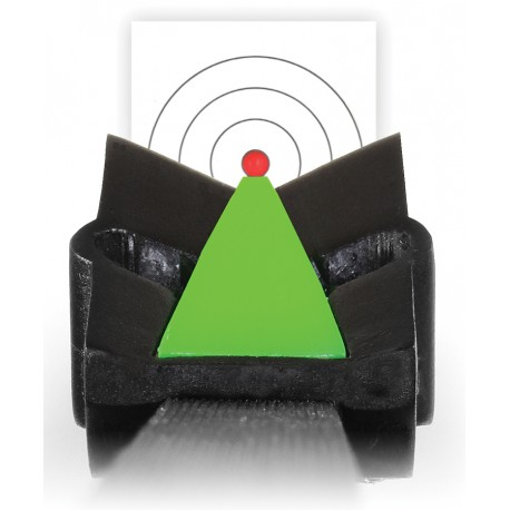 TruGlo F.A.S.T Universal Shotgun Sight