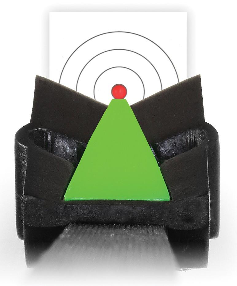 TruGlo F A S T Universal Shotgun Sight - Midwest Turkey Call