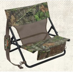 Alps Turkey Chair MC - NWTF Mossy Oak Obsession