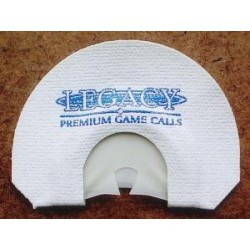 Legacy Lost Legacy Diaphragm Call