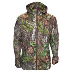 10X Ultra-Lite  Jacket