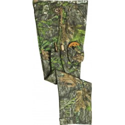 Ol Tom Dura Lite Technical Turkey Pant-Obsession