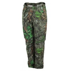 Gamehide ElimiTick Ultra-lite Pant- Obsession