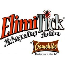 ElimiTick Info