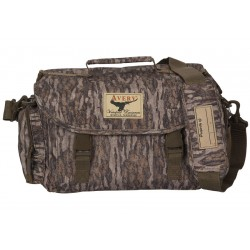 Avery Finisher Blind Bag - Mossy Oak Bottomland