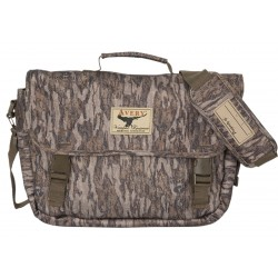 Avery GUIDE   BAG  - Mossy Oak® Bottomland™