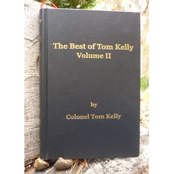 Best of Tom Kelly Vol. 2