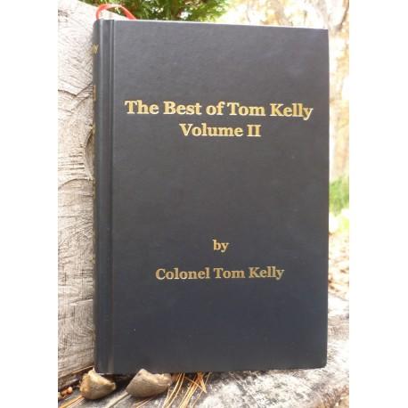 Best of Tom Kelly Vol. 2