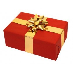 MIDWEST Gift Certificate - $200.00