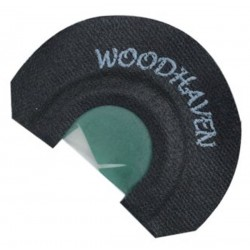 Woodhaven Ninja Hammer Mouth Call