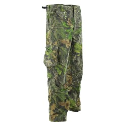 Nomad NWTF Turkey Pant - NWTF Obsession
