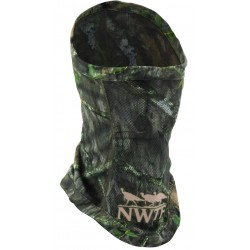 Nomad NWTF Loose Fit Gaiter - NWTF Obsession