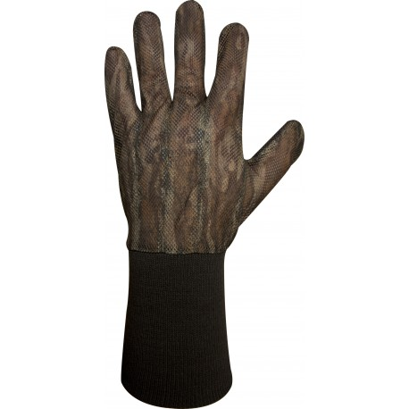 OL' Tom Mesh Back Gloves - Bottomland