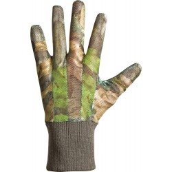 OL' Tom Mesh Back Gloves - NWTF Obsession