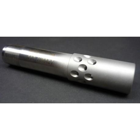 Rhino  Moss. 835/935 .670 Choke Tube