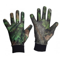 ElimiTick™ Gloves - Mossy Oak Obsession