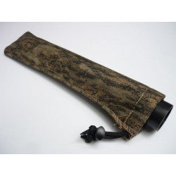 "Ted :Pete"" Peters Classic Game Calls Trumpet Case"