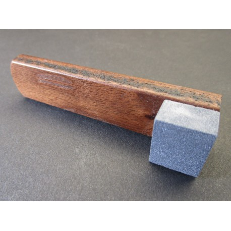 WoodHaven Conditioning Stone