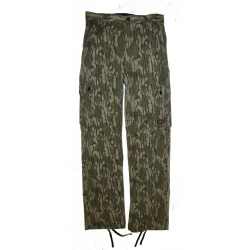 Walls 6-Pocket Cargo Pant - Mossy Oak Original Bottomland