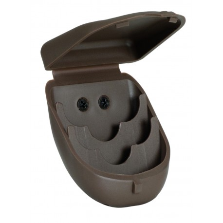 Alps Outdoorz Diaphragm Call Holder
