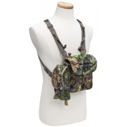Alps Outdoorz Vantage Binocular Harness