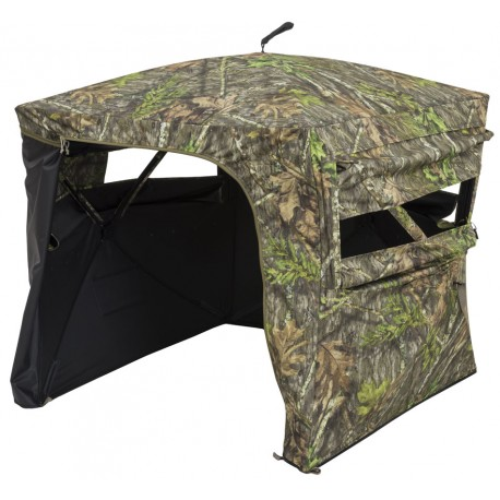 9fac0a72943e0 Alps NWTF Decption Blind - Mossy Oak Obsession - Midwest Turkey ...
